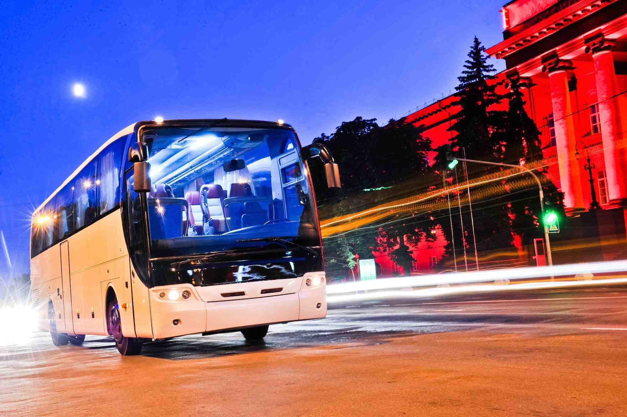 Солнца, автобус картинки красивые